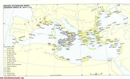 001-segunda-colonizacion-griega